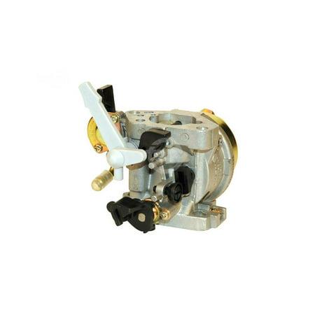 Honda Carburetor Assembly Fits GX240. ()