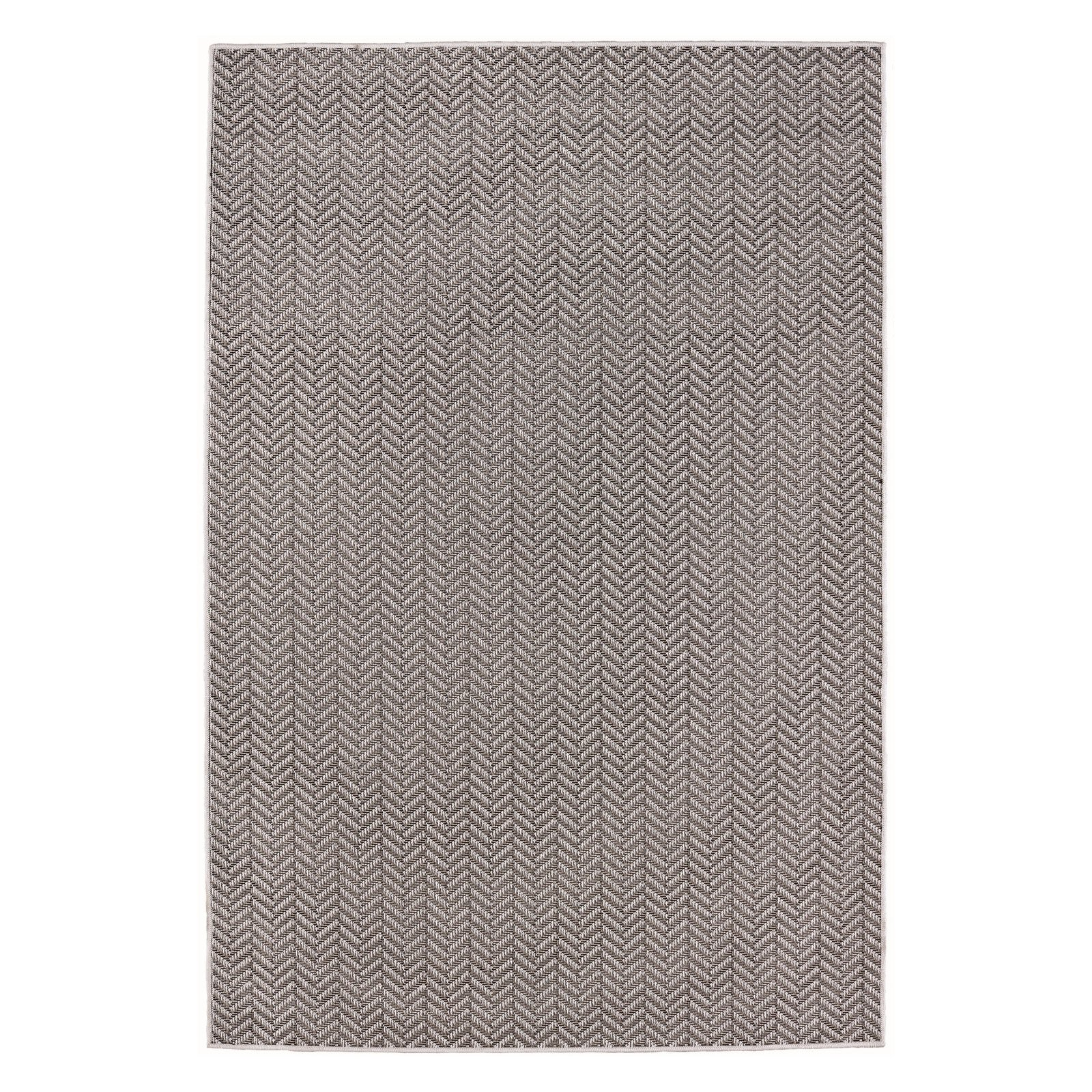 Mohawk Oasis Zig Zag Indoor/Outdoor Area Rug