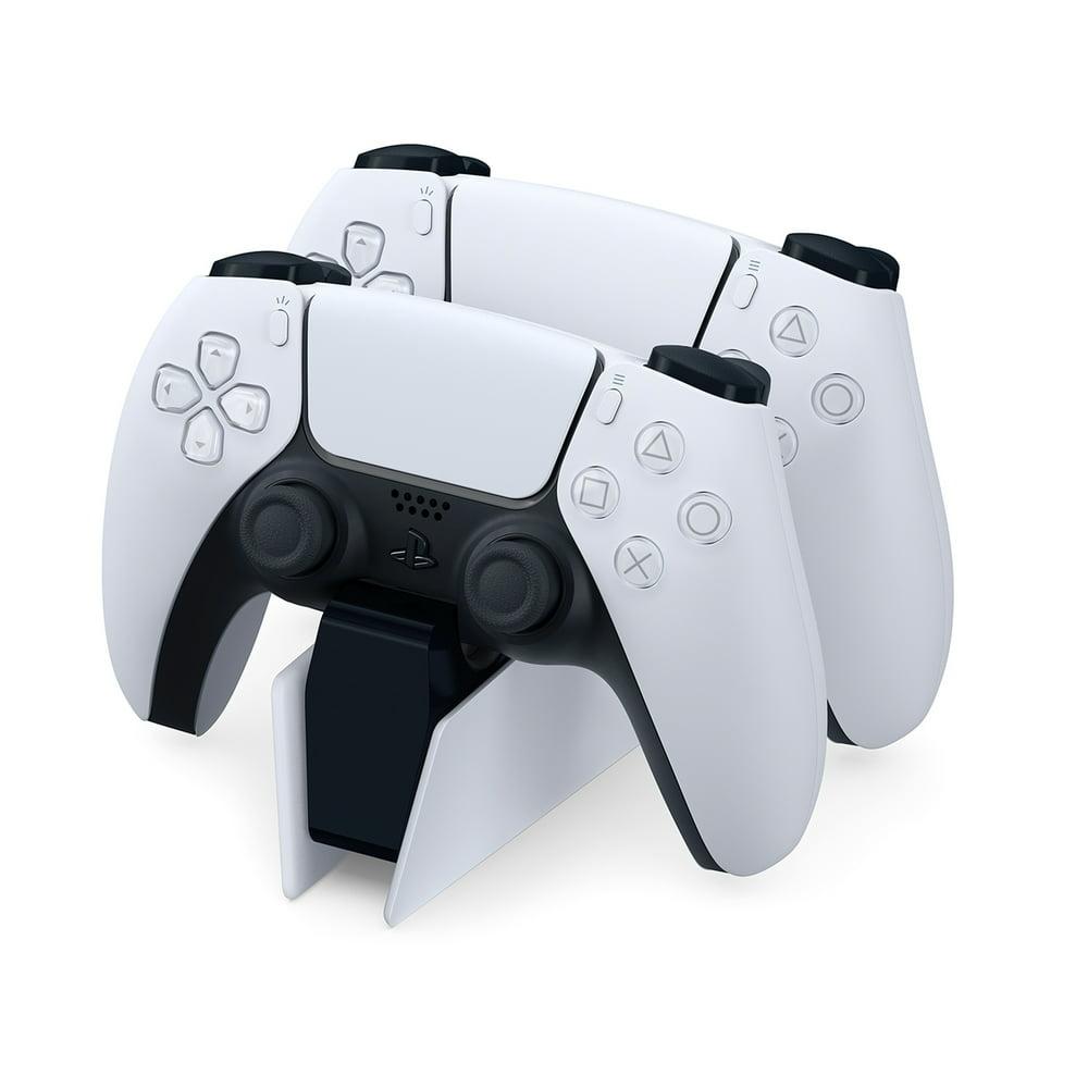 Sony PlayStation 5 DualSense Charging Station 3005837