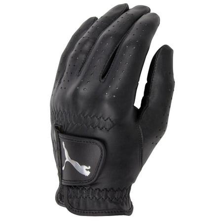 b7f24efc9222 PUMA Pro Performance Tour Golf Gloves 2016 - Walmart.com