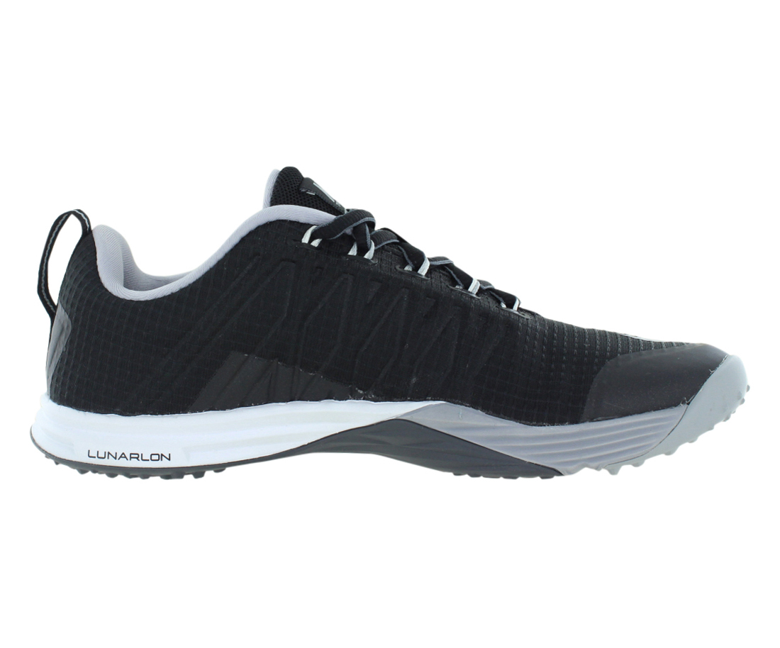 Nike Women's 653528 006 Ankle-High Training Shoes - 11M