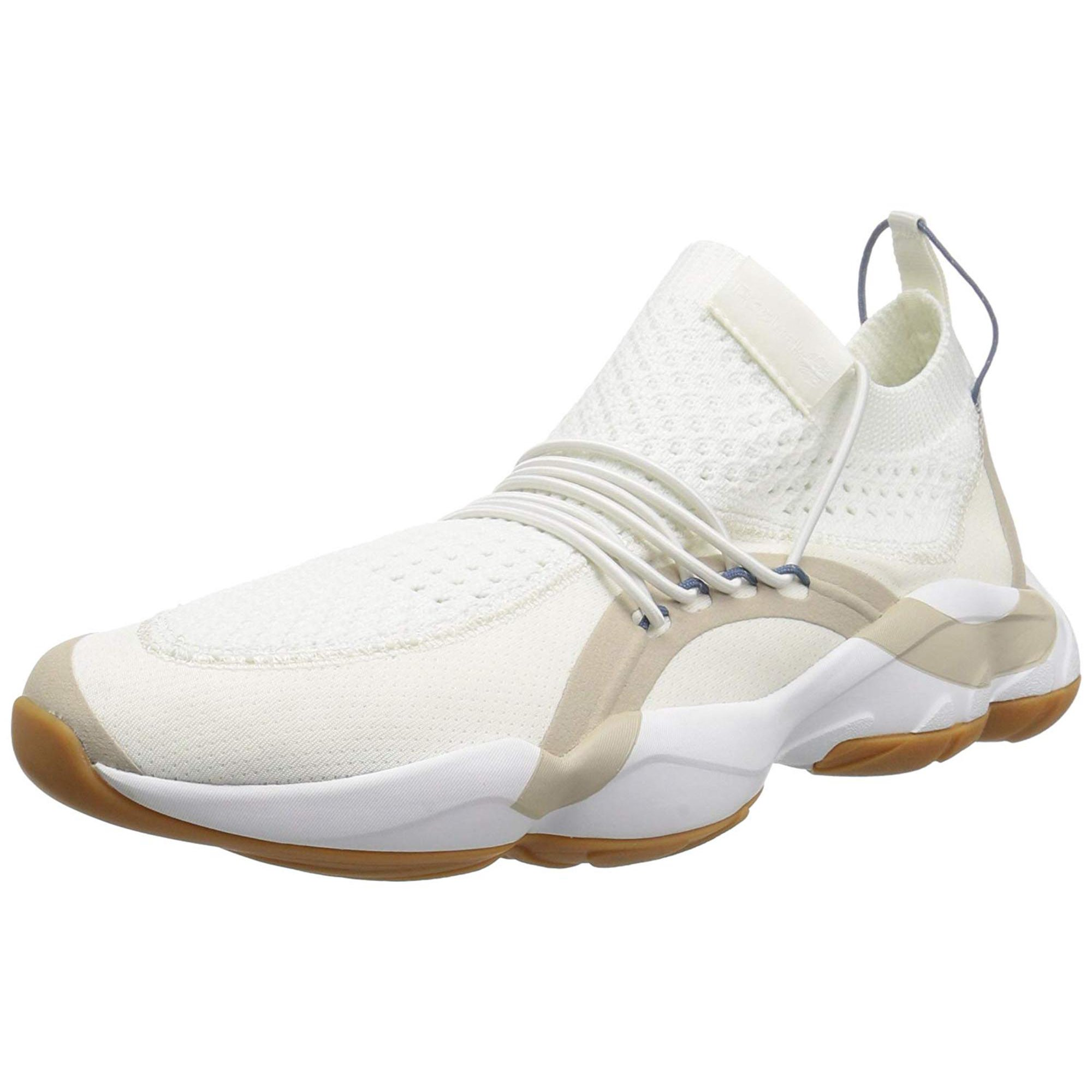 a69a591b03e230 Reebok Men s DMX Fusion Cross Trainer