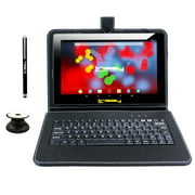 """Best Pen Tablets - 10.1"""" 1280x800 IPS 2GB RAM 32GB Storage Android Review"""