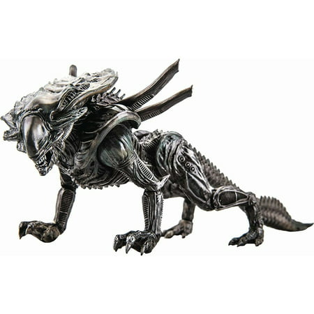 Aliens: Colonial Marines Xenomorph Crusher 1/8 Scale Figure