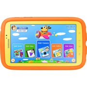 Samsung Galaxy Tab 3 7.0 Kids Edition