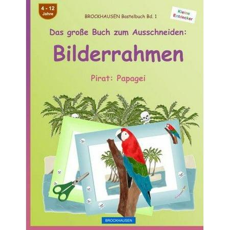 brockhausen bastelbuch bd 1 das grosse buch zum
