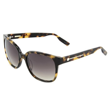 Jason Wu Joan Women    Brown Sunglasses