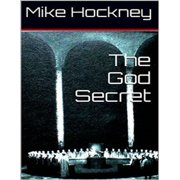 The God Secret - eBook