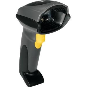 Zebra DS6707-DC Handheld Barcode Scanner - Cable Connecti...