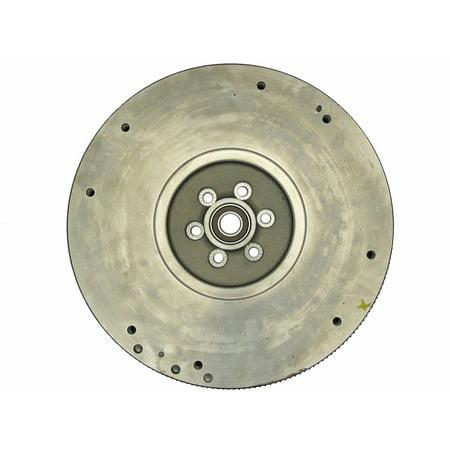 Rhinopac 168401 Clutch Flywheel -
