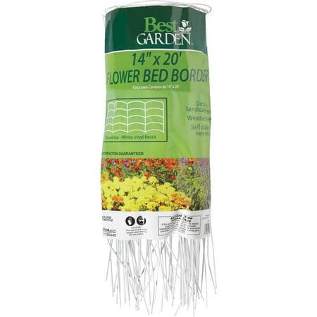 Do it Best Global Sourcing - Lawn, Garden, Farm & 14