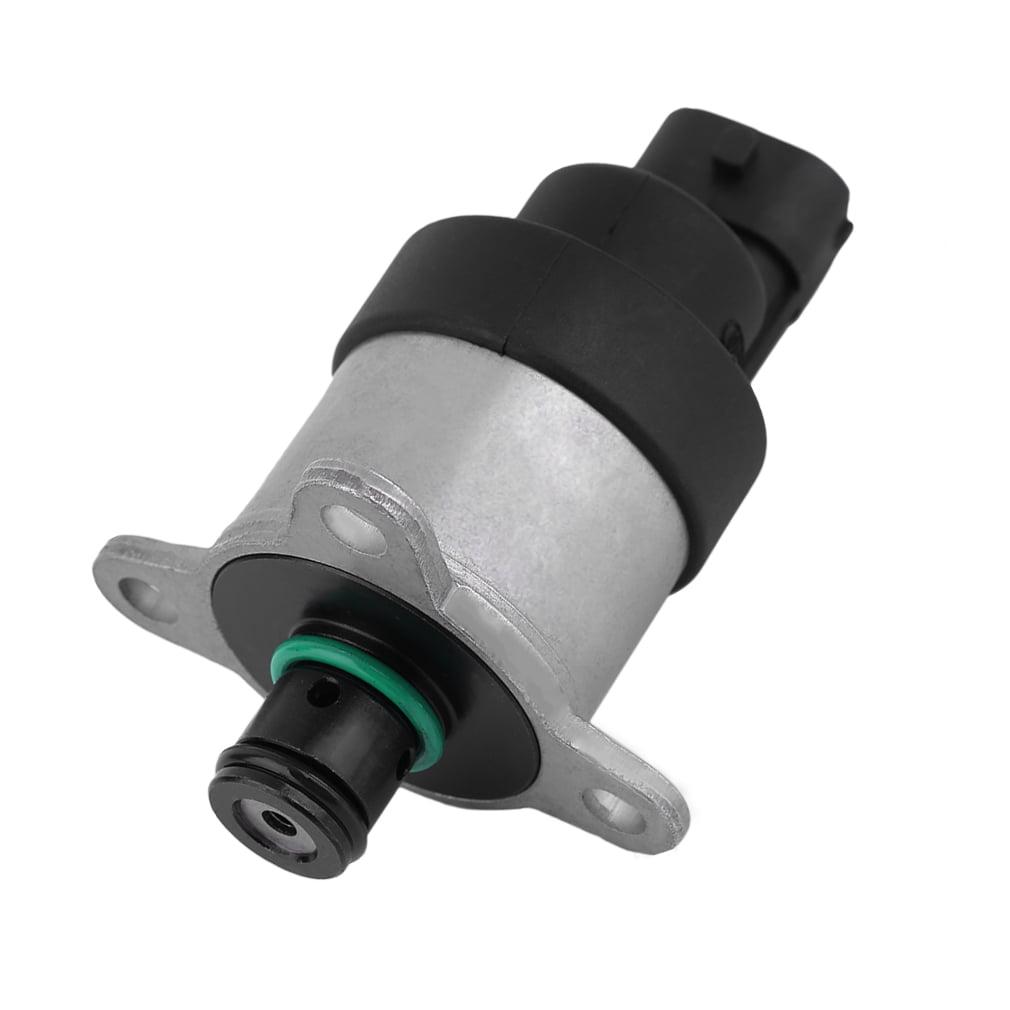 Hot High Performance Universal 04.5 - 05 GM Fuel Pressure Regulator Durable For Duramax LLY MPROP 0928400653