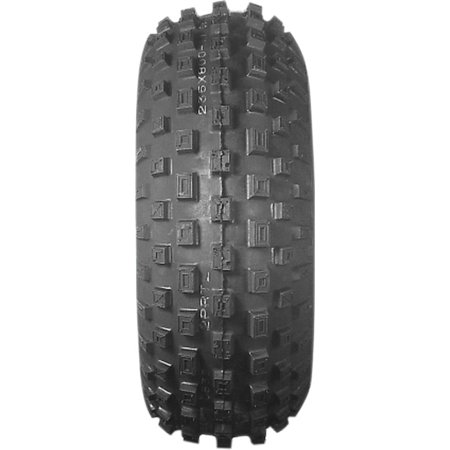 Cheng Shin C832 General Purpose ATV  Radial Front Tire 23.5X8-11 (TM16512000)