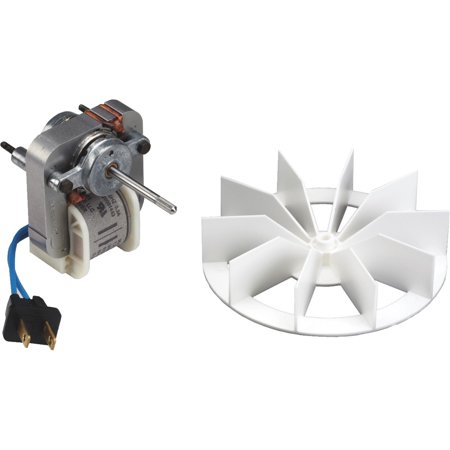 Replacement motor for inflatable christmas decorations for Motor for inflatable decoration