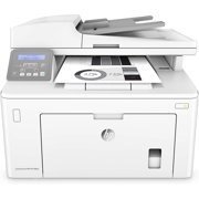 HP Laserjet Pro M148FDW AIO 30PPM Duplex 1200 Dpi Wireless Printer Certified Refurbished