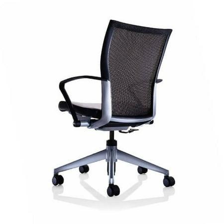 Haworth X99 Advanced Chair Executive Office