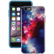 Speck 73804 Apple iPhone 6 Plus/6s Plus CandyShell Inked Case