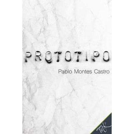 - Prototipo - eBook