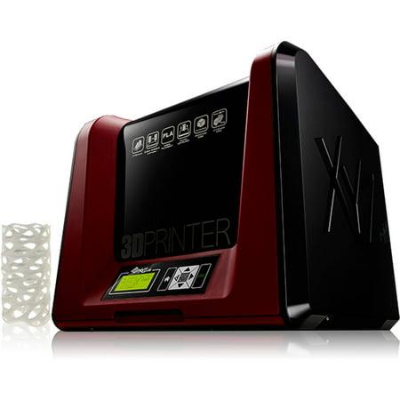 XYZprinting da Vinci Jr. 1.0 Pro 3D Printer