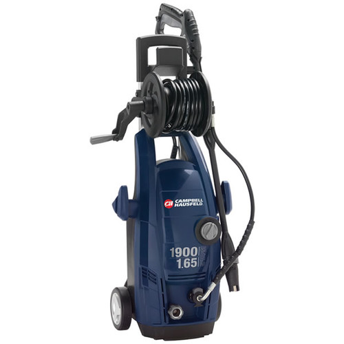 Campbell Hausfeld 1900 PSI Pressure Washer PW183501AV