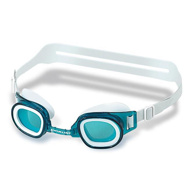 Baystate SW9313 Swim Goggles Child by Baystate