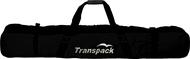 Transpack Single Snowboard Bag (9990) by Transpack