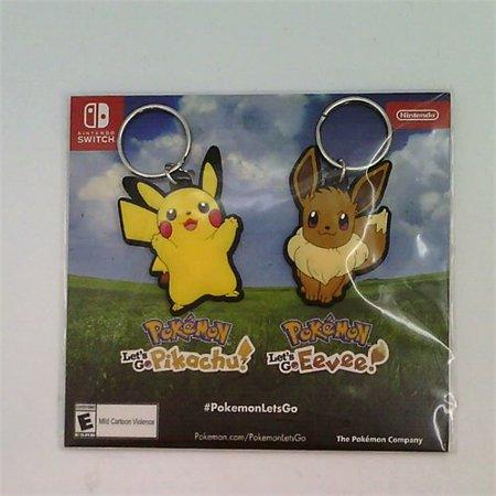 E.a@Market Anime Pokemon Eevee