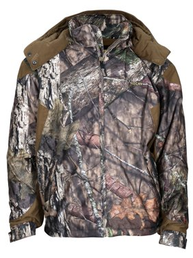 d3c2aa44b4874 Product Image rocky men's prohunter insulated parka jacket mossy oak  country 2xl