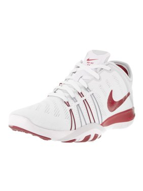 0677bc0dd296a Product Image Nike Women s Free Tr 6 Training Shoe