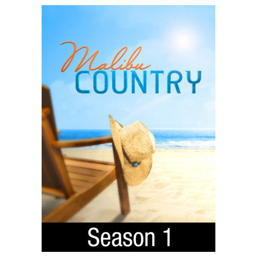 Malibu Country: Cold Shower (Season 1: Ep. 9) (2013)
