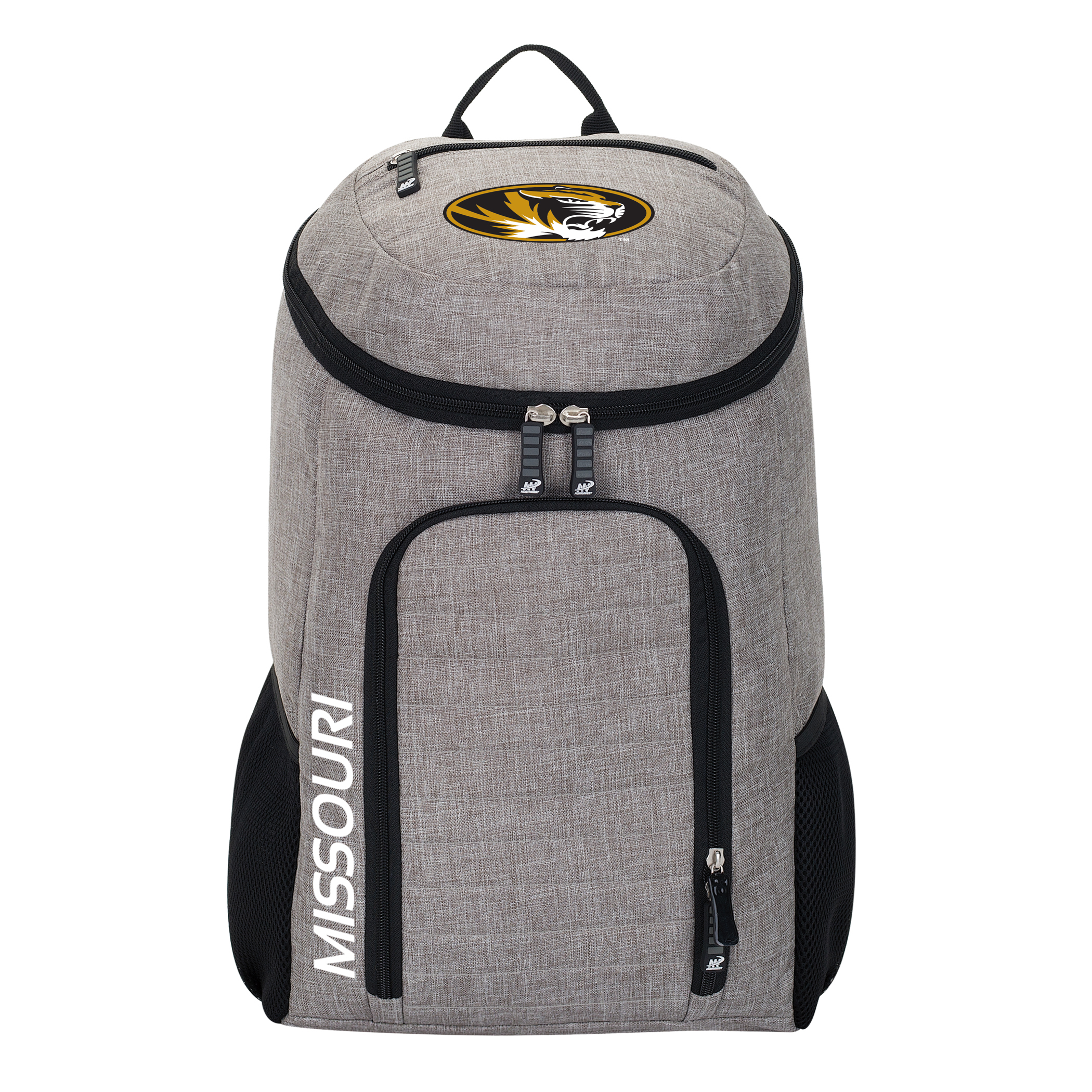 "Missouri Tigers ""Topliner"" Backpack"