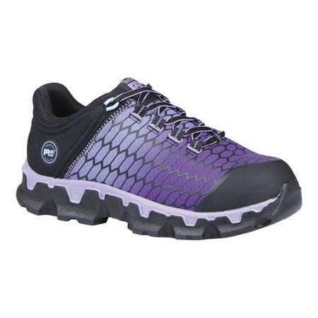 aedd050725c2a6 Timberland PRO - Women s Timberland PRO Powertrain Sport Alloy Toe SD Plus Work  Shoe - Walmart.com