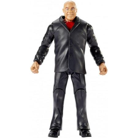 WWE Series # 83 Kurt Angle Core Action Figure