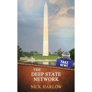 The Deep State Network - eBook