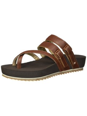 693ad1088fb745 Product Image New Balance WR3101WSK  Women s Whisky Traveler Sandals