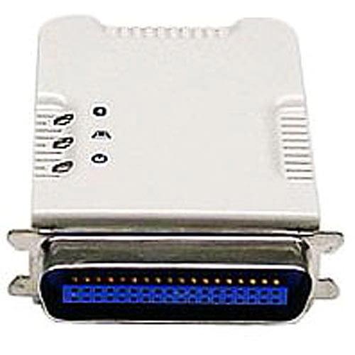 PremierTek BT-0260-V2 USB Bluetooth Printer Adapter