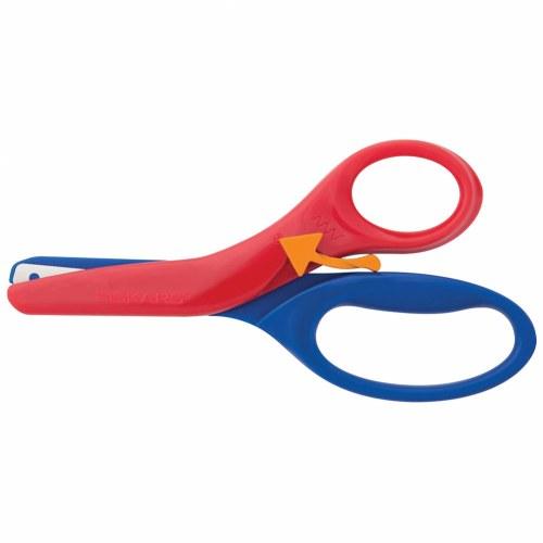 Preschool Training Scissors