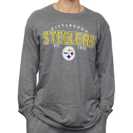 "Pittsburgh Steelers NFL G-III ""Playoff"" Men"