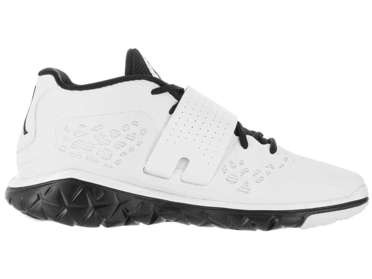 Nike Jordan Men's Jordan Flight Flex Trainer 2 Basketball Shoe