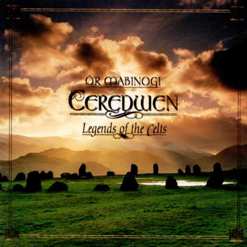 O'R Mabinogi: Legends Of The Celts