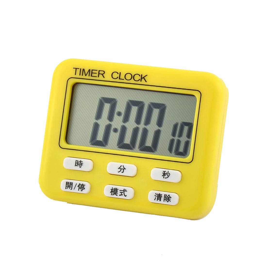 Timer Anywhere Digital