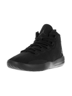 best value 6e23a 54c8b Product Image Nike Jordan Kids Jordan Reveal BG Basketball Shoe