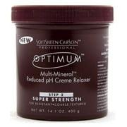 Optimum Multi-Mineral Relaxer Super, 14.1 oz - (Pack of 1)