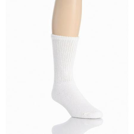 Wigwam F1055 King Cotton Crew Sock