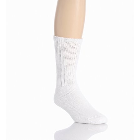 Wigwam F1055 King Cotton Crew Sock