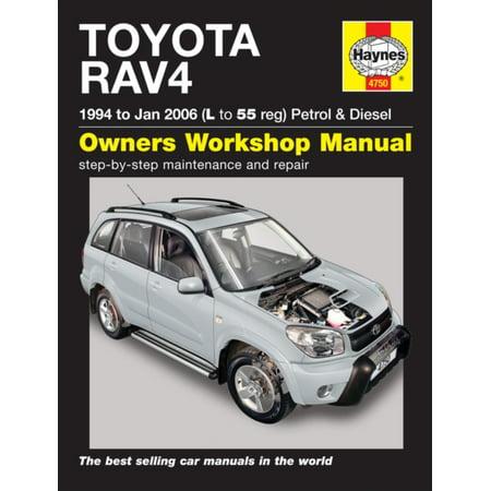 2006 highlander owners manual