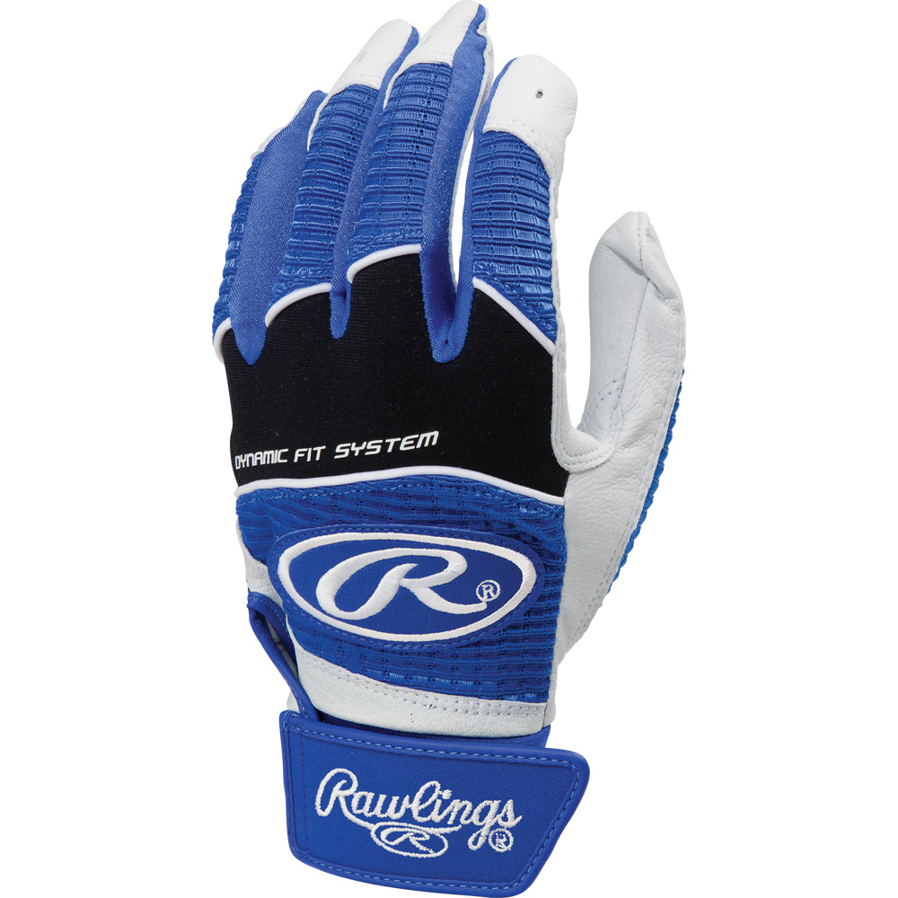 Rawlings Workhorse BTG Glove