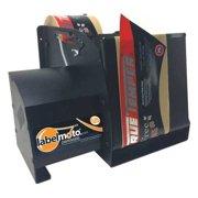 "START INTERNATIONAL LDX8050 Electric Label Dispenser,14-7/16""L"