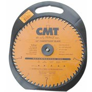 Cmt Cmt221.060.10 10 In. Cabinet Shop