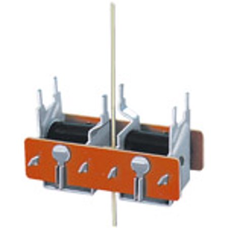 Ho Scale Switch Tower - Peco PL-10E HO Scale SWITCH MACHINE-EXTEND PIN